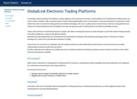 globallink.com