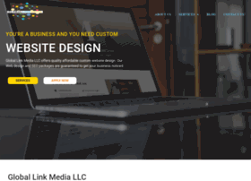 globallinkmedia.com