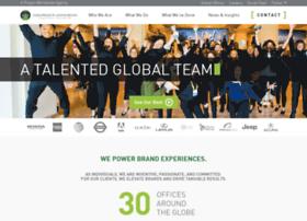 globallinks.com