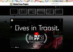 globallives.org