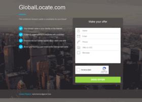 globallocate.com