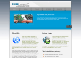 globallogica.com