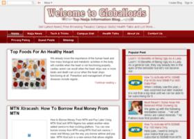 globallords.blogspot.com