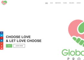 globallovefestival.com