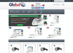 globalltd.co.uk