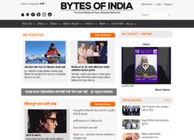 globalmarathi.com