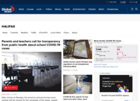 globalmaritimes.com