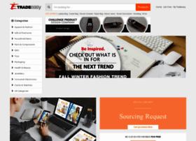 Globalmarket.com