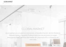 globalmarketbusiness.com
