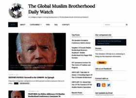 globalmbwatch.com