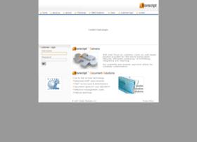 globalmeddata.com