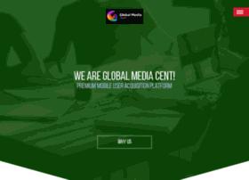 globalmediacent.com