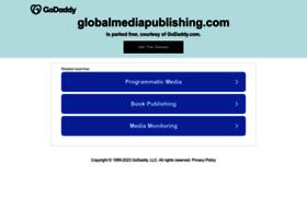 globalmediapublishing.com