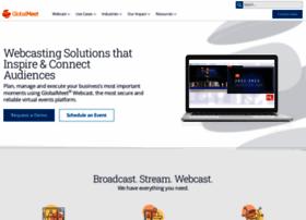 globalmeet.com