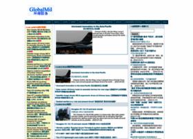 globalmil.com