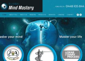 globalmindmastery.com