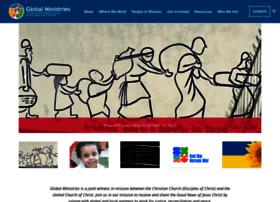 globalministries.nationbuilder.com