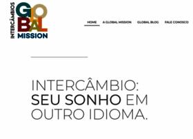 globalmission.com.br
