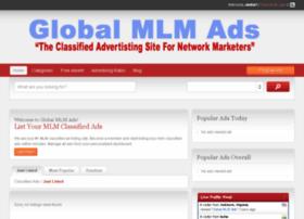 globalmlmads.com