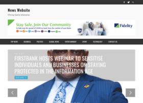 globalmonitor.com.ng