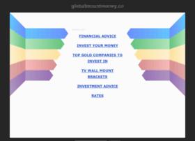 globalmountmoney.co