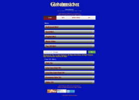 globalmusicbox.com