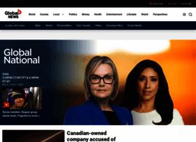 globalnational.com