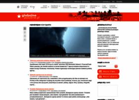 globalnepoludnie.pl