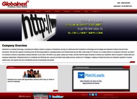 globalnest.com