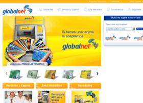 globalnet.com.pe