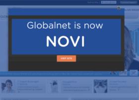 globalnet.ie
