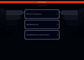 globalnet.net