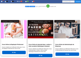 globalnetmanaus.com.br