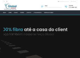 globalnetworkinternet.com.br