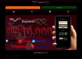 globalnewlightofmyanmar.com