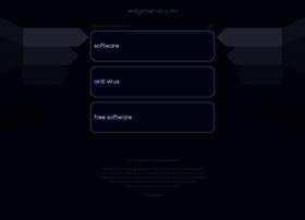 globalnews.recomendacionfinanciera.com