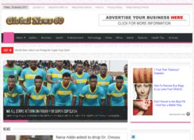 globalnews60.com