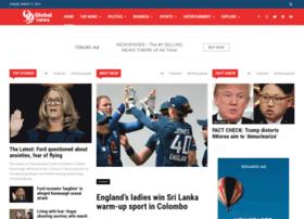 globalnews99.com