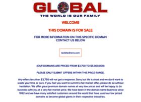 globalnewspaper.com