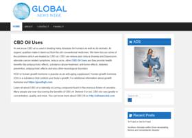 globalnewsweek.com