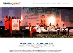 globalnexus.biz