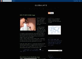 globalnfo.blogspot.com