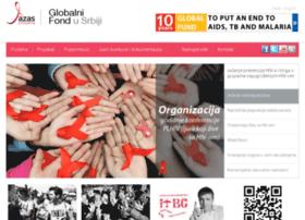 globalnifond.rs