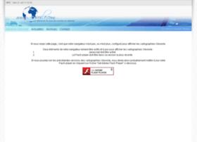 globaloceanrace.geovoile.com
