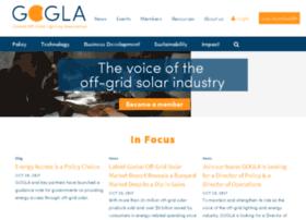 globaloff-gridlightingassociation.org