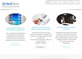 globalokna.pl