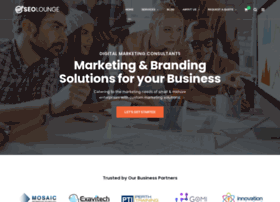 globalonemarketing.com