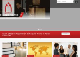globalonepro.com