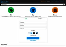 globalonlineshop.co.uk