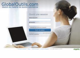 globaloutils.com